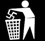 E ora anche la Regione Lombardia sponsorizza i gruppi neonazisti