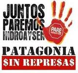 Chile: Este martes el Comité de Ministros adopta decisión sobre controversial proyecto Hidroaysén