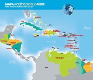 «Plus d'énergie pour l'unité» : le Salvador devient membre de PetroCaribe