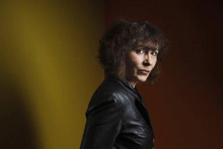 Marie-Monique Robin : « La société post-croissance a déjà commencé ! »