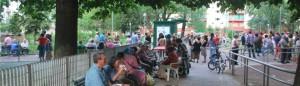 Lettera aperta ai Rom del Comitato Inquilini Molise-Calvairate-Ponti