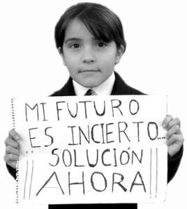 El gran engaño de la reforma educacional