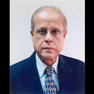 Farewell to a celebrated Bangladeshi editor