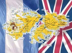 Descolonização das Malvinas em debate nas Nações Unidas