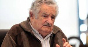 Mujica propone debatir caso de fondos buitres que afecta a Argentina ante Unasur, Mercosur y OEA