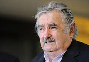 Presidente Uruguayo, José Mujica, promulga ley de adhesión de Bolivia al Mercosur