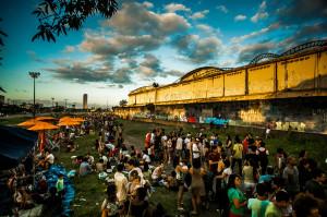 #OcupeEstelita: posicionamento para Audiência Pública em 17/07 (vídeo)
