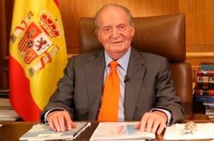 50 verdades sobre el rey de España, Juan Carlos I de Borbón y Borbón