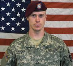 "Bergdahl, Afghanistan and the ""Darkening of the American Soul"""