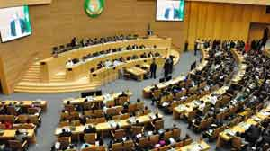 Equatorial Guinea: African Union Discusses Creation of African Monetary Fund