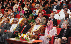 Sociedad civil reconoce pasos importantes en nuevas etapas de la construcción de la agenda de educación post 2015