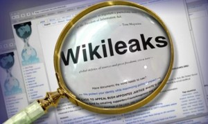 A Plan Only Banksters Will Love: WikiLeaks Reveals Trade Deal Pushing Global Financial Deregulation