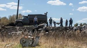 Elite Insanity on Display in Ukraine