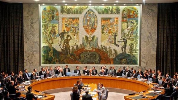 El Consejo de Seguridad estudia una resolución sobre el siniestro del MH17