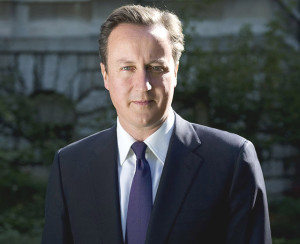 UK: Cameron is wrecking our world-beating health system