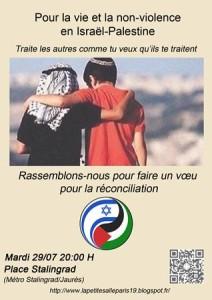 Israel-Palestine_Mardi_Stalingrad