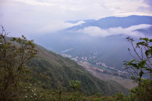 Le système économique comunal au Venezuela ou Pourquoi rester chez soi quand il pleut sur Momboy ?