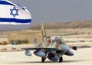Overcoming the Media Blockade in Gaza