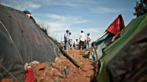 Paraguay: il processo Curuguaty va avanti