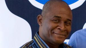 Entretien avec Jean-Marc Bikoko : « L'ouverture de nos frontières a laminé l'économie camerounaise »