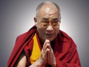Dalai Lama: Pechino impari dal Medio Oriente, solo il dialogo salverà il Tibet