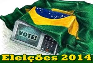 Como as eleições NÃO MUDARAM o Brasil