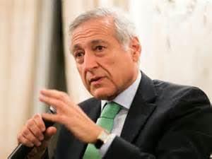 """Demanda """"salida al mar"""", Chile responde a Bolivia y crecen las tensiones"""