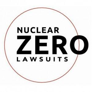 Justice internationale nucléaire…