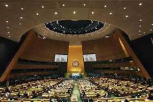 El Consejo de Derechos Humanos de la ONU pone a Israel ante la justicia internacional