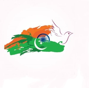 PACIFIC – Indo-Pak Peace Initiative