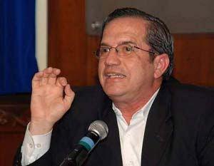 Banco del Sur impulsará avance de América Latina