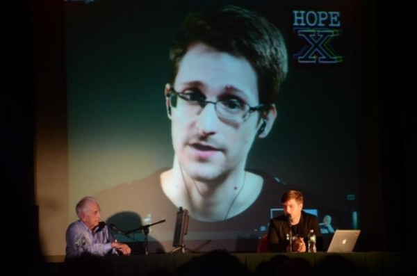 From Ellsberg to Snowden — from risks to hacks