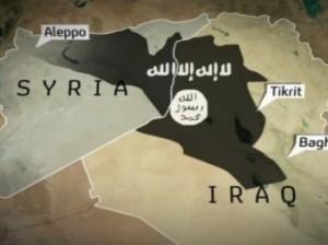 Oriente Médio em risco