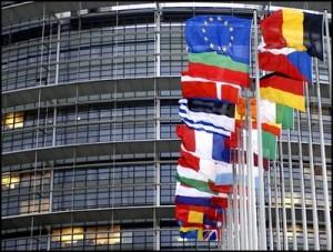 El Tribunal de Justicia de la Unión Europea respalda a la Plataforma de Afectados por la Hipoteca