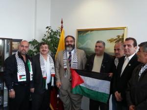 26.08.2014_Palestinos_1