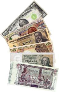 Éric Toussaint « La Banque du Sud est une alternative, pas celle des BRICS »