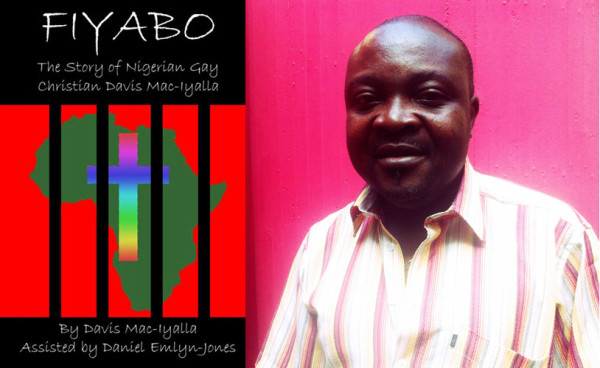 A Christian Network against Homophobic Campaigning  by African Churches