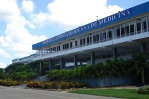 Cuba, un modèle selon l'Organisation mondiale de la santé