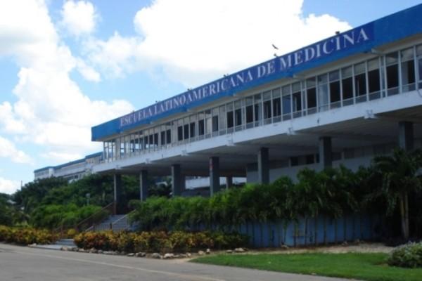 Organizzazione Mondiale della Sanità: Cuba, un modello da seguire