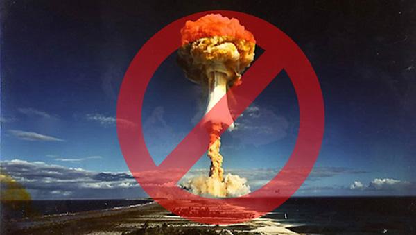 CTBTO, le chien de garde du nucléaire qui ne dort jamais