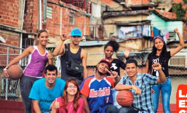 Venezuela. «Comment nous avons ouvert les yeux»