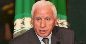 Israel e Palestina retomam hoje as negociações no Egito