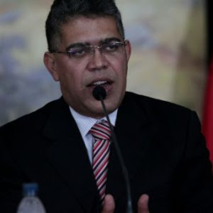 Venezuela enviará 16 toneladas de ayuda humanitaria a la Franja de Gaza