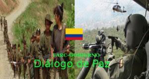 Comienza nuevo ciclo de diálogos entre Farc-EP y Gobierno colombiano