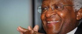 Le plaidoyer de Desmond Tutu pour le peuple d'Israël : Libérez-vous en libérant la Palestine