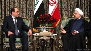 Influência do Irã pode definir troca de poder no Iraque