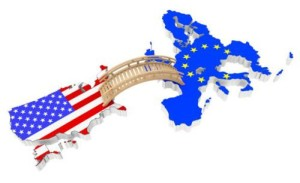 The European Commission's great TTIP betrayal