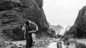 Locarno: molti film e qualche riflessione sulla vita e la politica (1)