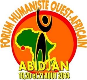 Foro Humanista del África Occidental, del 19 al 21 de Agosto del 2014, Costa de Marfil
