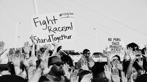Una proposta di azione contro il razzismo